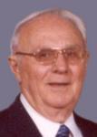 Rudy R. Meyers
