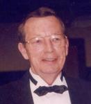 Richard  Knudsen