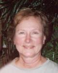Vicki Adair
