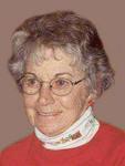 Margie E. Brandt