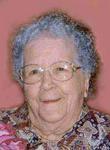 Thelma G. Carley