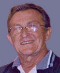 Clifford L. Makohoniuk