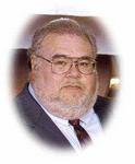 Stephen A. Dubansky