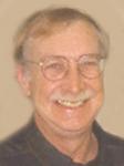 Larry C. Kisting