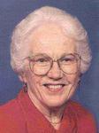 Dorothy E. Evenson