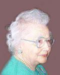 Patricia C. Vogel