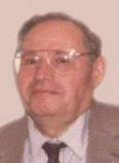 David  Mintzer