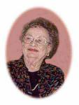 Evelyn Lucille Nelson