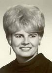 Patricia C. Thompson