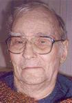 John A. Spolar, Jr.