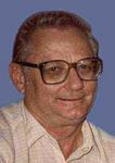 Gerald O. Miller