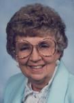 Ruth Audrey Tuttle