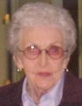 Mary Lib Dorsey