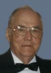 Fredrick Paul Wegner