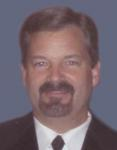 James Michael Erickson