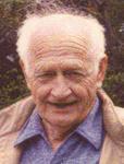 James R. Larson