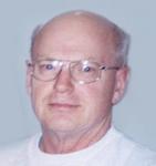 Robert Drake Morris II