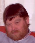 Michael Ray Pritchard