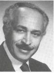Ronald R. Rabinovitz