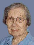 Eleanor  Langsdorf