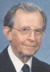 Stanley L. Carlsen