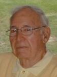 Edward J. Donahoe