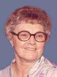 Margaret L. Gardalen