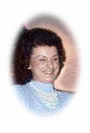 Susan  DeLeon