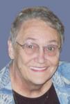 Edna Elizabeth Finger