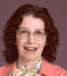 Johanna J. (Jos) Campbell