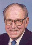 Victor H. Gudehus