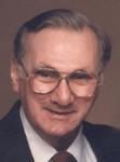 Robert L. Parcell