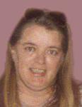 Mary E. Reimer