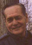 Richard John Reano