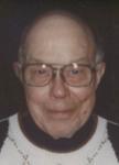 Gilbert A. Wheeler
