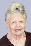 Mildred A. Rich