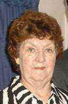 Gloria I. Piatt