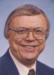 John N. Carlson