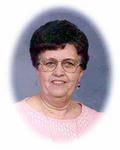Lanore Maxine Bohling