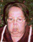 Jeanne A. Ellis