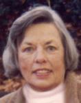 Joan K. Mackaman