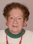 Doris E. Cerretti