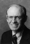 Robert G. Thomson