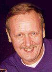 Donald Duane Wilkins