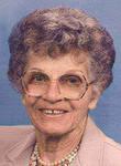 Mary B. Polle