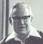 Robert N. Houser