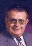 Harry Linn Branscomb