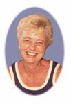 Betty J. Rhoads