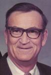 Garry G. Porter