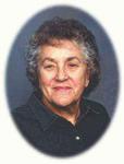 Ruth C. Larson